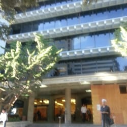 UCSF Pediatric Urology - Doctors - 400 Parnassus, Inner Sunset, San