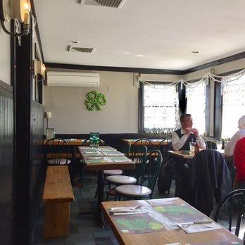 Tommy Sullivan S Cafe