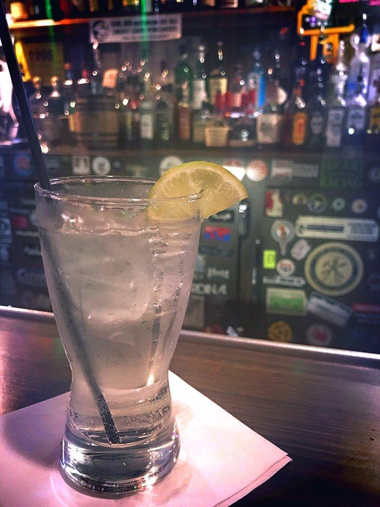 photo of gusoline alley royal oak mi united states 4 valentines vodka