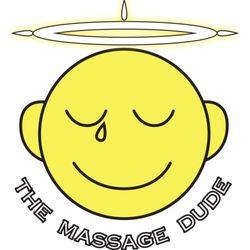 czech massage 244