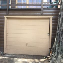 Photo of Garage Door Kings - Big Bear Lake CA United States. Before & Garage Door Kings - 10 Photos \u0026 42 Reviews - Garage Door Services ... Pezcame.Com