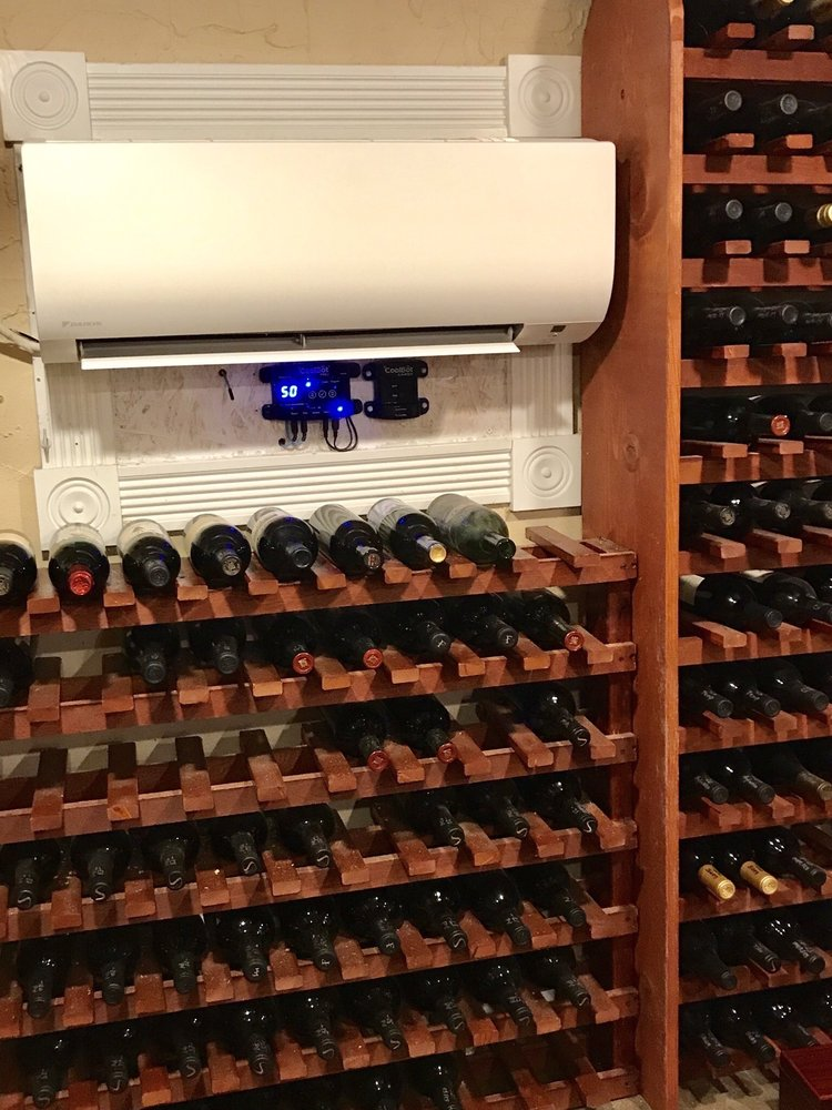 Bennett Heating and Cooling: 304 Miller Ave, Crossville, TN