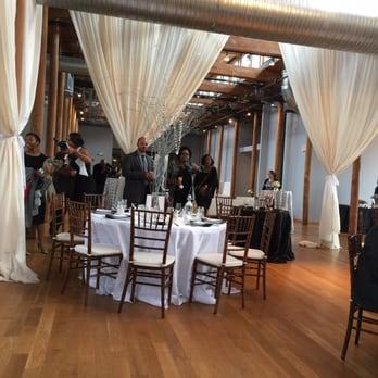 The Cotton Room At Golden Belt 20 Photos 26 Reviews Venues