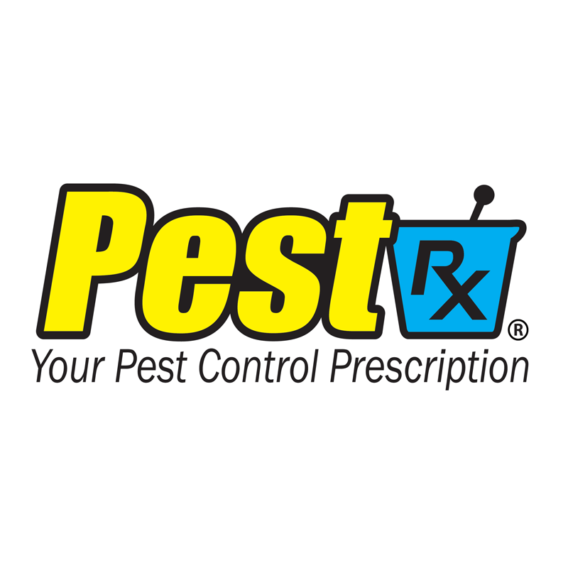 Riverside (AL) United States  city pictures gallery : Pest Rx Pest Control Riverside, CA, United States Yelp