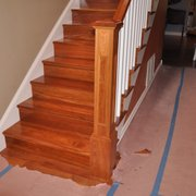 ... Photo Of Quality Stairs U0026 Wood Working   Maple Valley, WA, United States