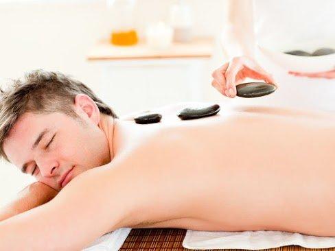 T Aroma Massage: 401 W Martintown Rd, North Augusta, SC