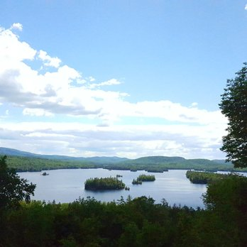 Fine Adirondack Experience 85 Photos 27 Reviews Museums Home Interior And Landscaping Ologienasavecom