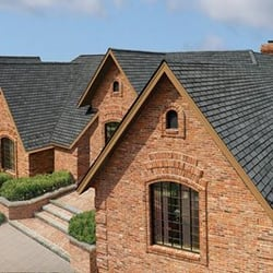 Photo Of Almeida Roofing   Peoria, AZ, United States. GAF Shingle Roof