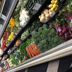 Lassens Natural Foods & Vitamins - 80 Photos & 130 Reviews