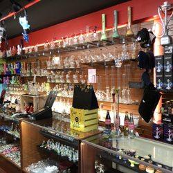 514678fb47 Wild Side Smoke Shop - 17 Photos   16 Reviews - Tobacco Shops - 1111 ...