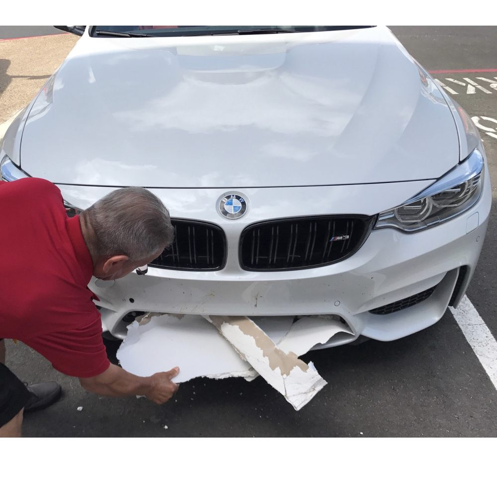 BMW of San Antonio