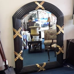 Photo Of Imagine Furniture U0026 Decor Store   Pine Bluff, AR, United States