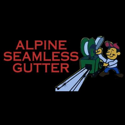 Alpine Seamless Gutters: 112 Schley St, Spraggs, PA