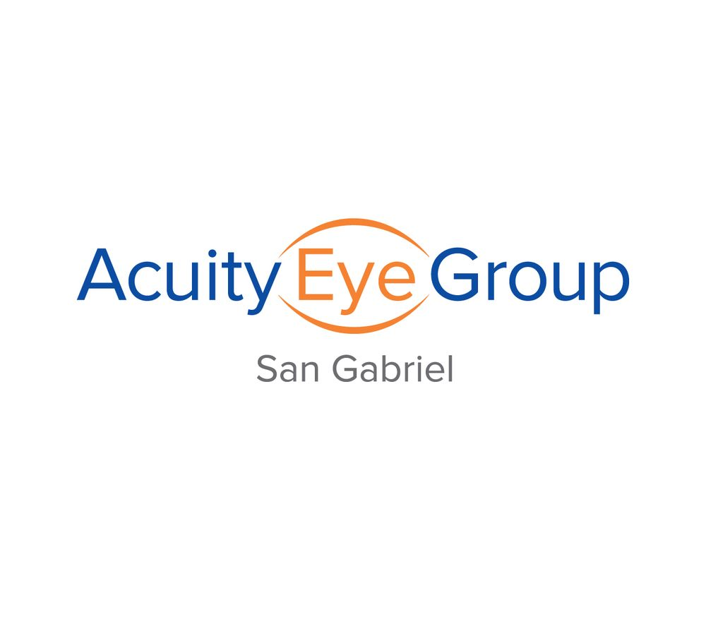 THE ACUITY GROUP