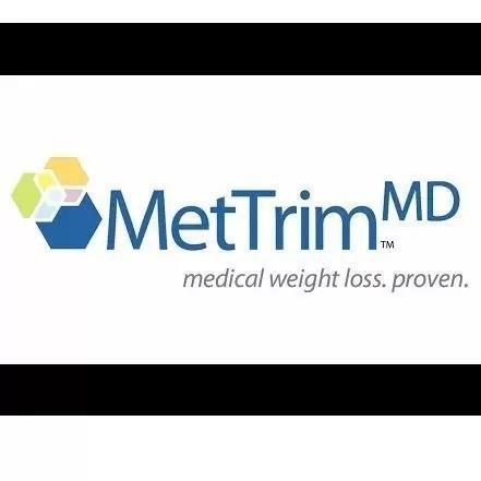 MetTrimMD Memphis: 2671 Appling Rd, Memphis, TN