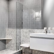 The Tile Shop Photos Reviews Building Supplies - What is the invoice price online tile store