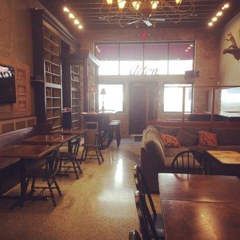 Photo Of Germania Brew Haus   Alton, IL, United States. Such A Great