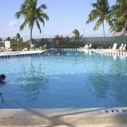 Photo Of Tropical Vacation Als Cudjoe Key Fl United States