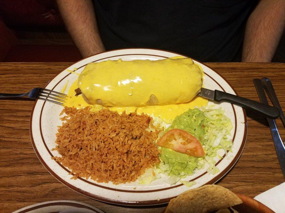 california burrito yelp rh yelp com