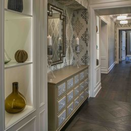 Photo Of Jennifer Butler Interior Design
