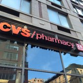Cvs pharmacy 31 reviews drugstores 1500 lexington ave east