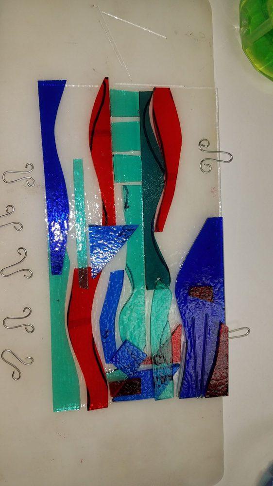 Art For Fun Studio & Gallery