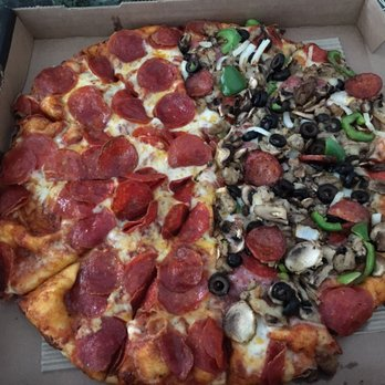 round table pizza - 59 photos & 77 reviews - pizza - 40831 fremont