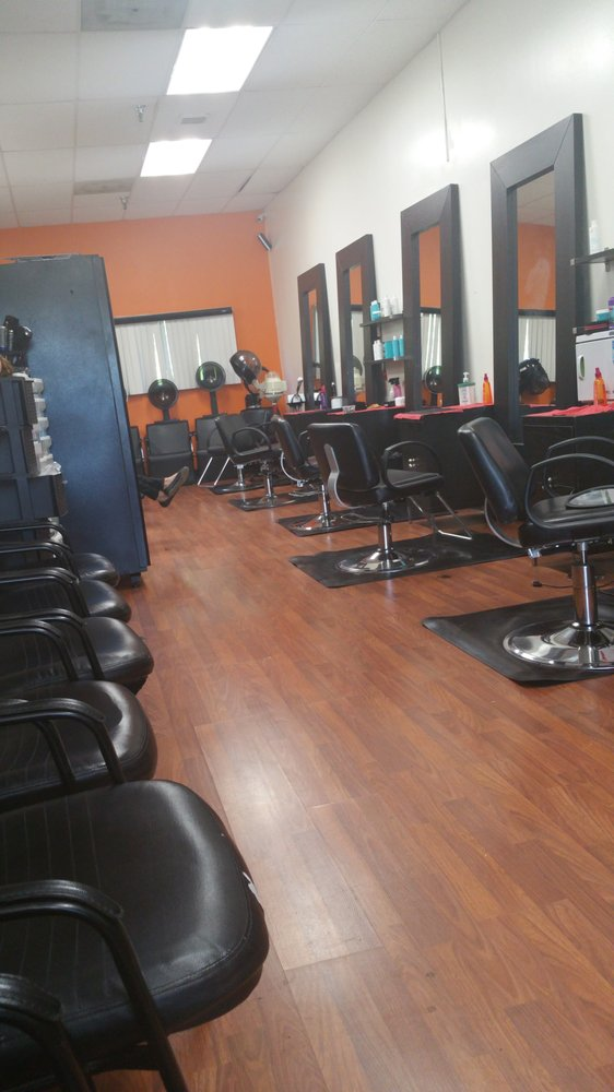 Dominican hair salon near me open sunday
