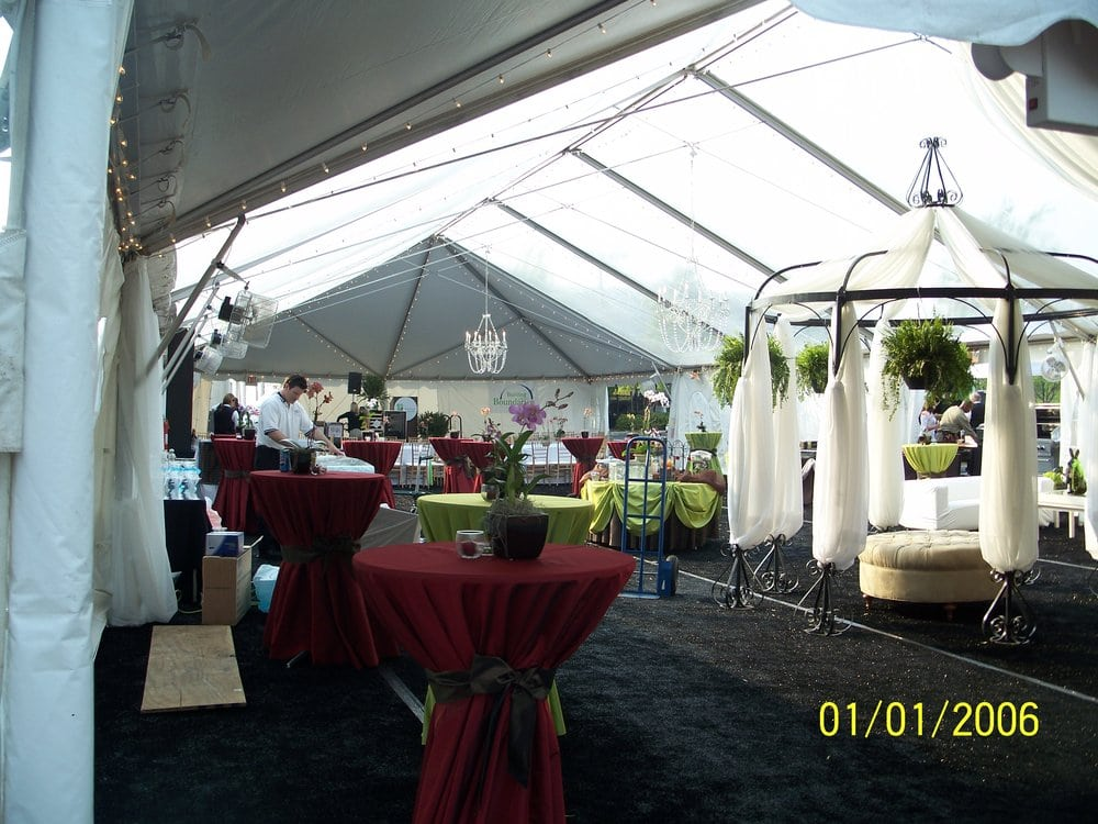 B & B Catering & Event Planning Inc: 697 Bethel Baptist Rd, Spring Lake, NC