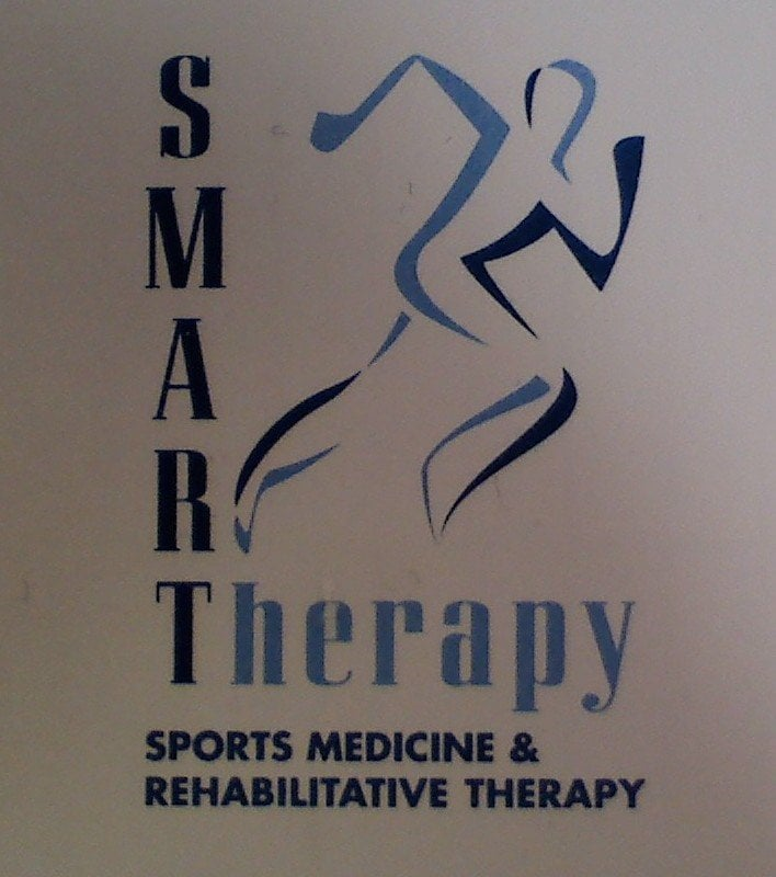 SMARTherapy: 2021 K St NW, Washington, DC, DC