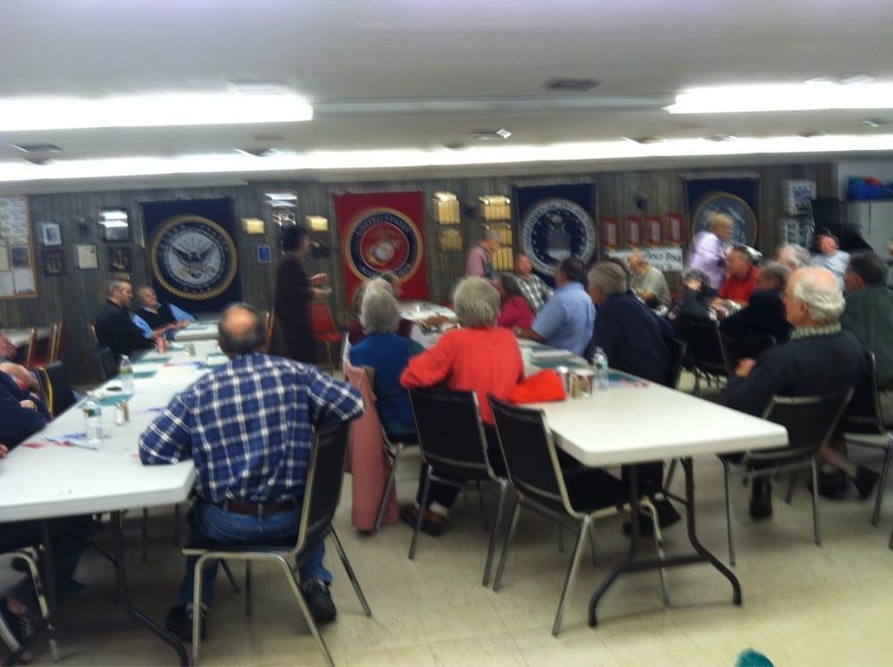 Ashland (NH) United States  city photos gallery : ... Legion Post 15 39 Main St, Ashland, NH Phone Number Yelp