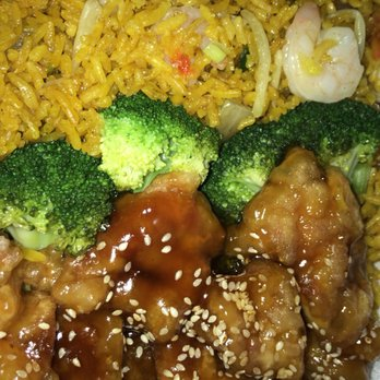 Chinese Food Bedford Ave Brooklyn