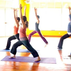 Yoga Center Minneapolis - CLOSED - 13 Photos & 12 Reviews