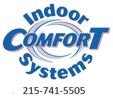 Indoor Comfort Systems - Heating & Air Conditioning/HVAC - 145 ...