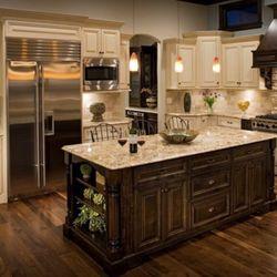 Classic Interior Designs 16 Photos Interior Design 323 W