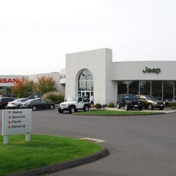 Photo Of Executive Auto Group   North Haven, CT, United States. Executive  Jeep