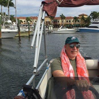 Palm Beach Boat Rental Groupon