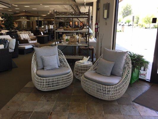 Merveilleux Patios Plus 71 619 Hwy 111 Rancho Mirage, CA Interior Decorators Design U0026  Consultants   MapQuest