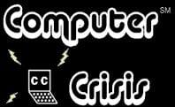 Computer Crisis, LLC.: Brunswick, OH