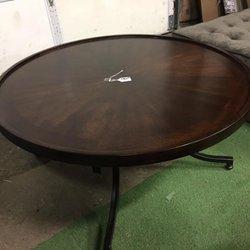 Photo Of T U0026 L Retail Sales   Discount Furniture   Topeka, KS, ...