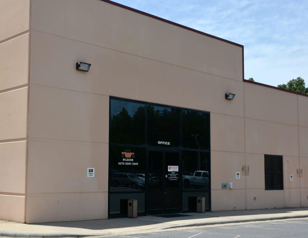 Abra Body Shop >> Abra Auto Body Repair Of America Gift Card Cornelius Nc