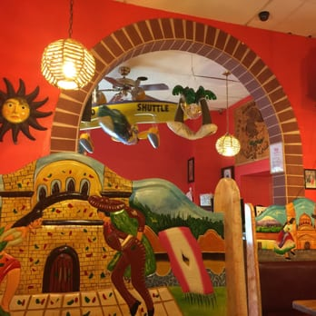 Mexican Restaurant Decor toreros mexican restaurant - 32 photos & 68 reviews - mexican