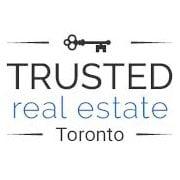 Toronto Luxury Real Estate