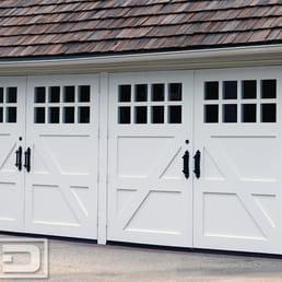 dynamic garage doorsPhotos for Dynamic Garage Door  Yelp