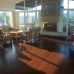 photo of bamboo flooring hawaii honolulu hi united states our newly installed