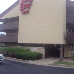 Photo Of Red Roof Inn Lexington   Lexington, KY, United States. A Great