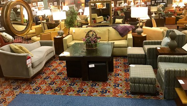 Cash Liquidations 684 Indian Springs Dr Forsyth, GA Furniture Stores    MapQuest