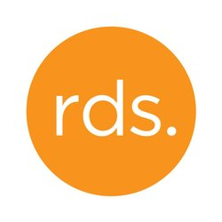 Photo Of RDS Office Furniture   Indianapolis, IN, United States. Rds Office  Furniture ...
