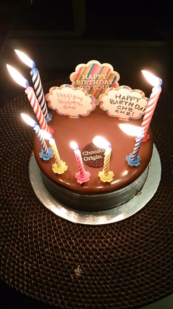 Incredible Birthday Cake Origin The Cake Boutique Funny Birthday Cards Online Chimdamsfinfo