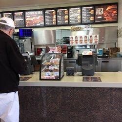 Arbys Fast Food 1988 Wentzville Pkwy Wentzville Mo